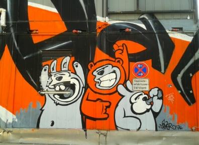 2015-10-Kultfabrik (3)