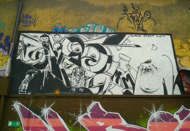 2015-10-Kultfabrik (5)