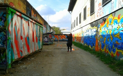 2015-10-Kultfabrik (6)