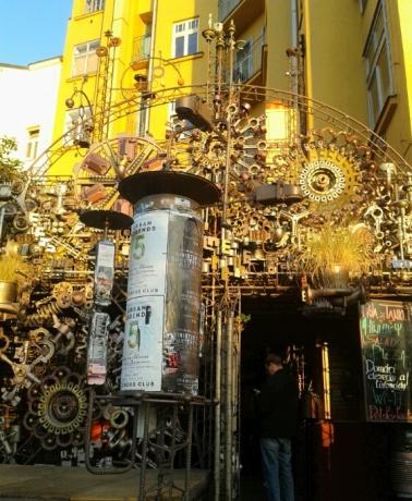 2015-10-Prague (16)