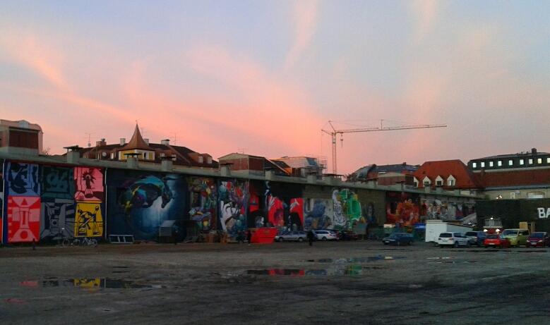 2015-12-Viehhof (1)