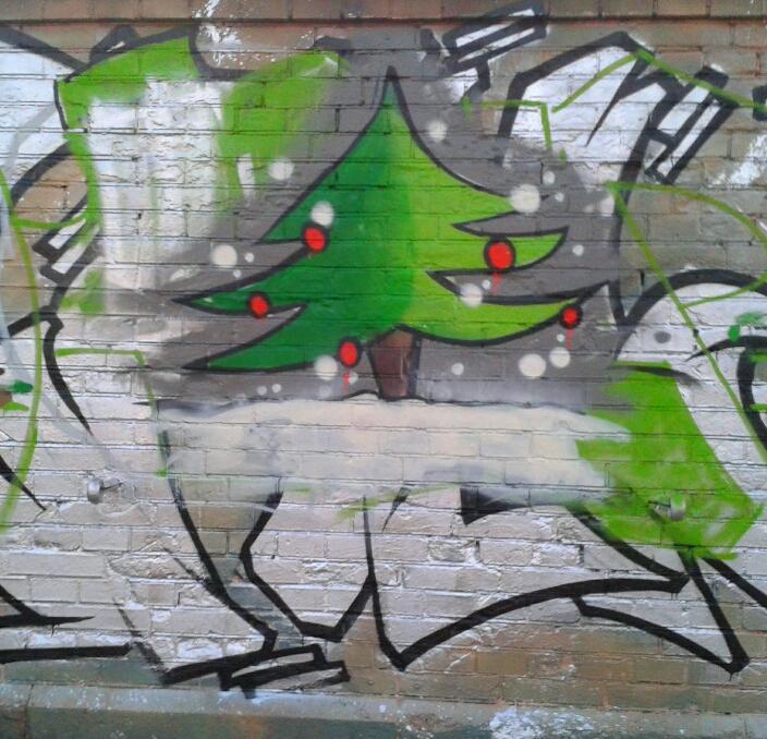 2015-12-Viehhof (3)