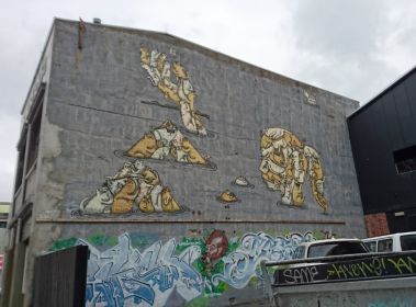 2015-Dec-Wellington (1)
