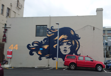 2015-Dec-Wellington (5)