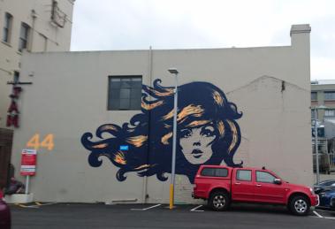 2015-Dec-Wellington (5)