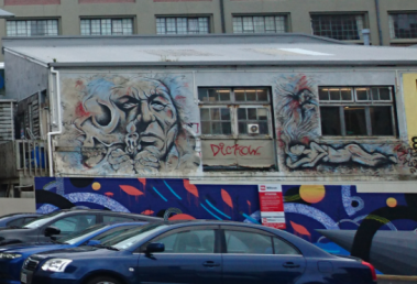 2015-Dec-Wellington (6)